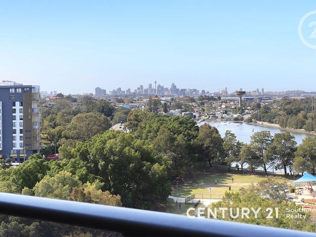 1003/6-8 Gertrude St, Wolli Creek, NSW 2205