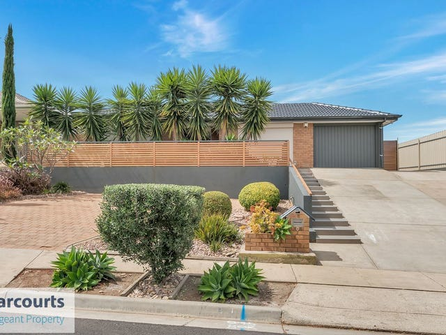 101 Murrell Road, Modbury Heights, SA 5092