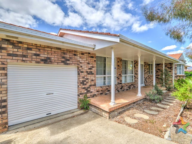 25 Graham Street, Tamworth, NSW 2340