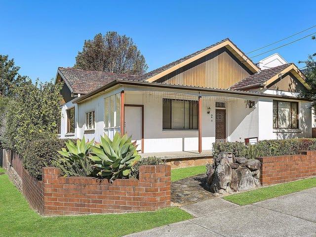 2 Jellicoe Street, Concord, NSW 2137