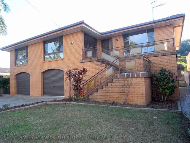 12 Tasman Avenue, Coffs Harbour, NSW 2450