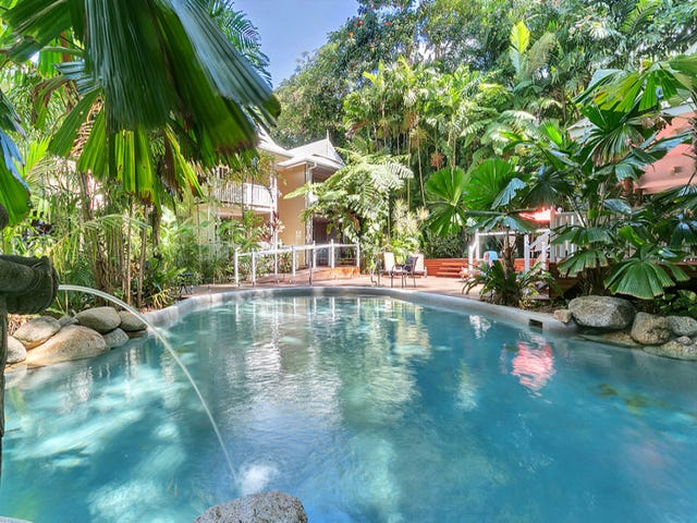 12/6-8 Triton Street, Palm Cove, Qld 4879