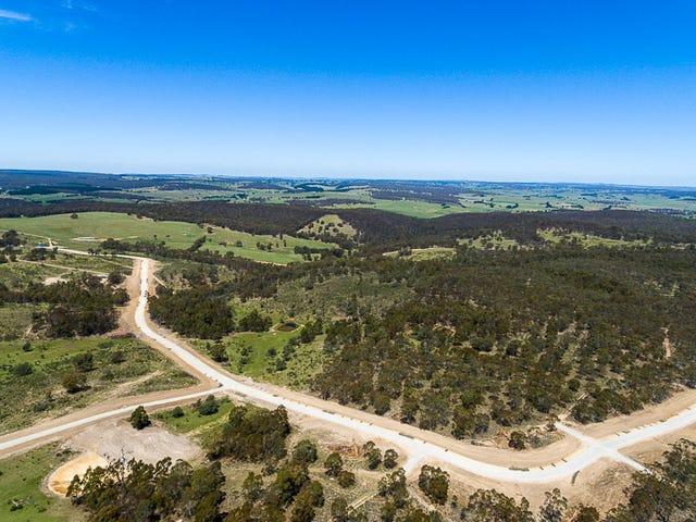 Lot 6 Greenridge Road, Taralga, NSW 2580
