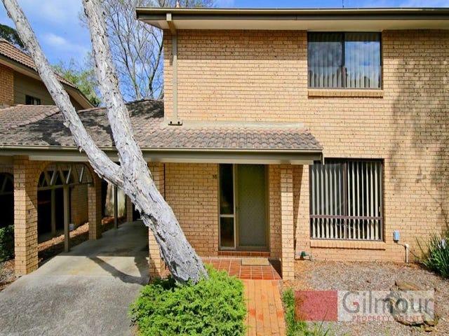 16/77 Crane Road, Castle Hill, NSW 2154