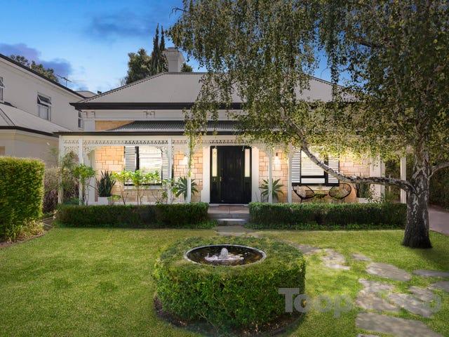 43 Walkerville Terrace, Gilberton, SA 5081