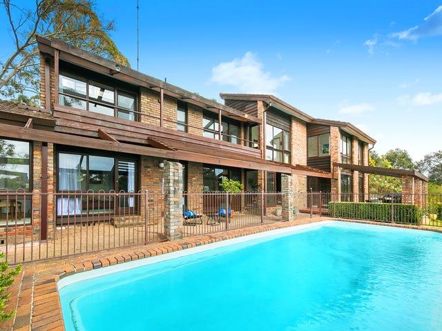 70 Curtin Avenue, Wahroonga, NSW 2076