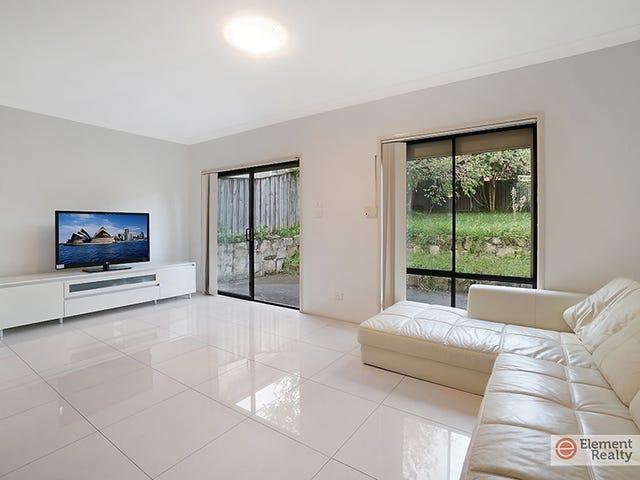 52A Adderton Road, Telopea, NSW 2117