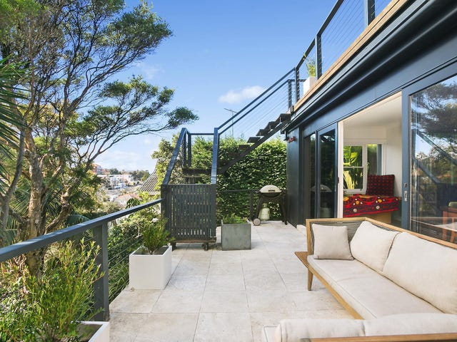 281 Birrell Street, Tamarama, NSW 2026