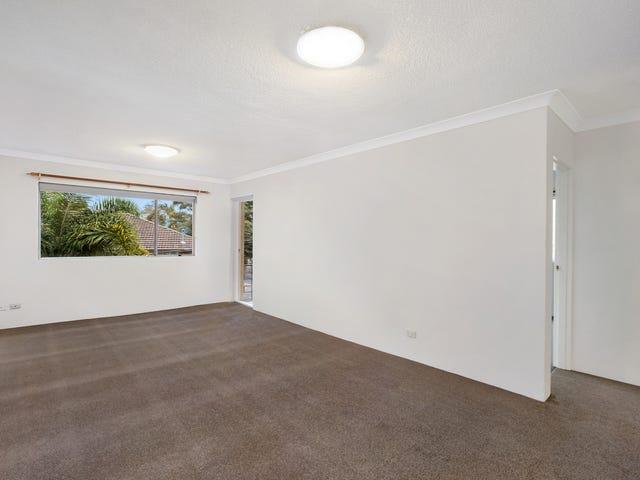 3/233 Ernest Street, Cammeray, NSW 2062
