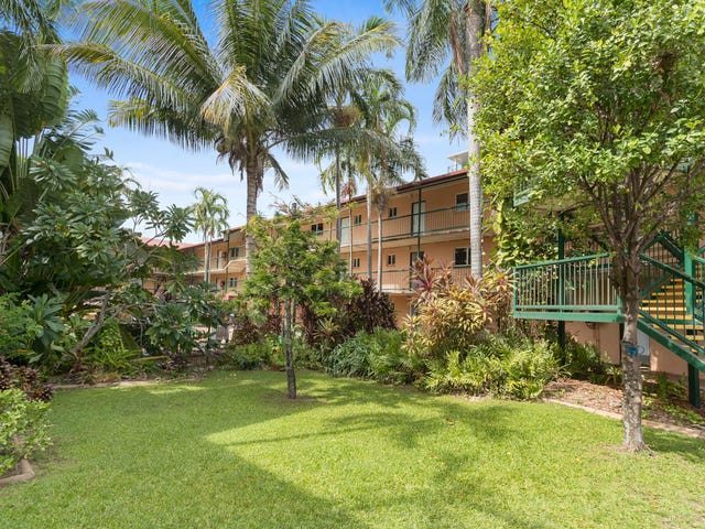 2/7 Finniss Street, Darwin City, NT 0800
