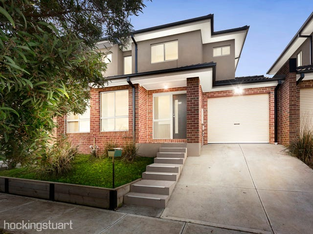 3/6 The Embankment, Kurunjang, Vic 3337