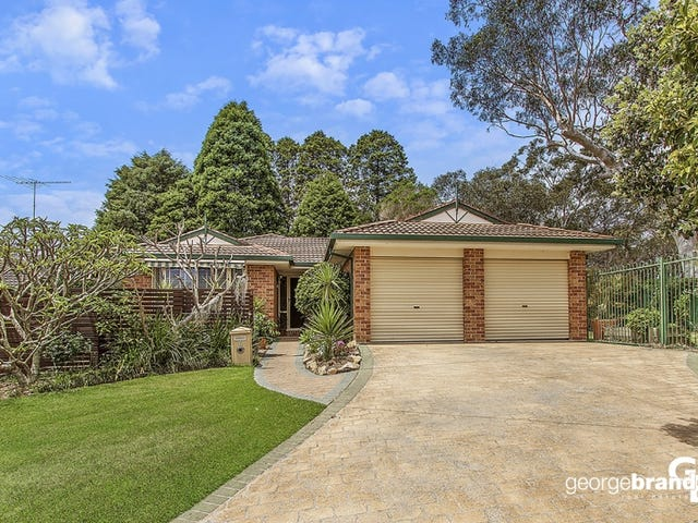 6 Maher Close, Kariong, NSW 2250