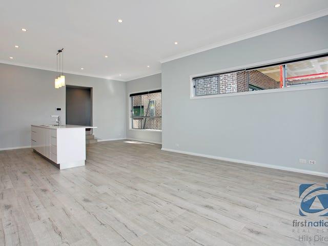 37 Keith Street, Schofields, NSW 2762