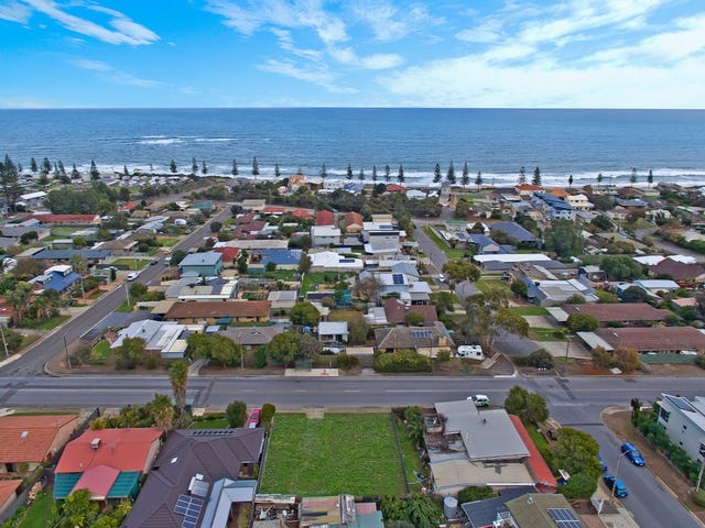 Lot 33, 56 Roy Terrace, Christies Beach, SA 5165
