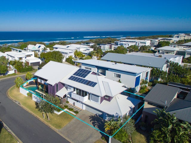 23 North Point Avenue, Kingscliff, NSW 2487