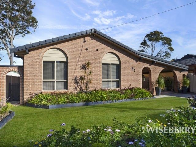 82 Kerry Crescent, Berkeley Vale, NSW 2261