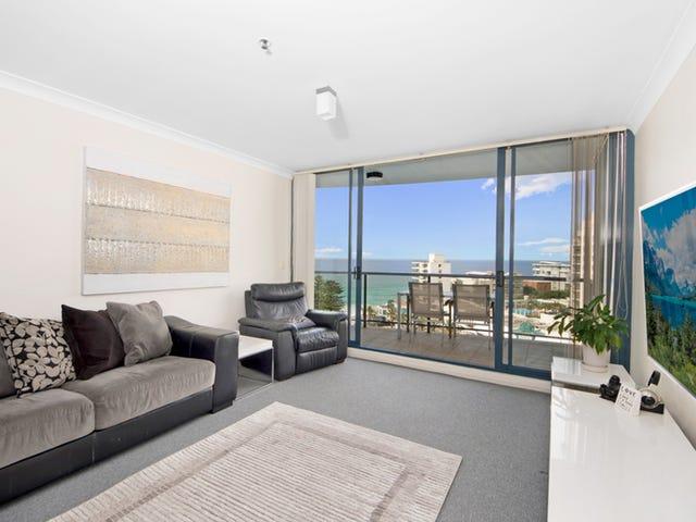 908/1 Abel Place, Cronulla, NSW 2230