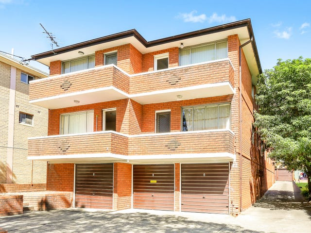 3/3 Homebush Road, Strathfield, NSW 2135