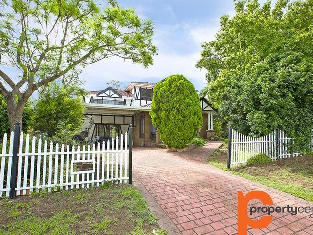 15 Pelsart Avenue, Penrith, NSW 2750