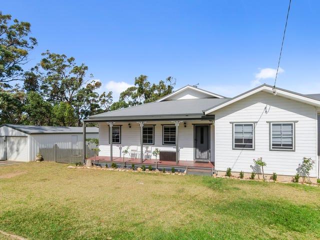3 Casuarina Street, Hill Top, NSW 2575