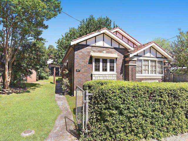 57 Banksia Street, Botany, NSW 2019