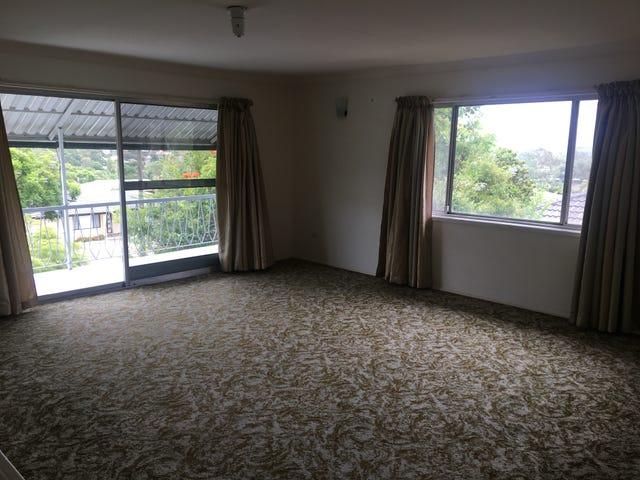 27 Dandenong Road, Jamboree Heights, Qld 4074