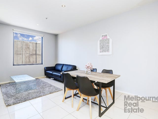 1105/610 St Kilda Road, Melbourne, Vic 3004