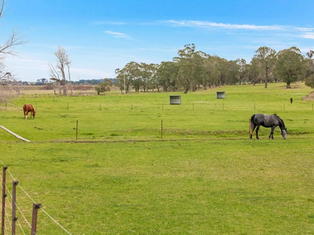 10 Burnhams Lane, Exeter, NSW 2579