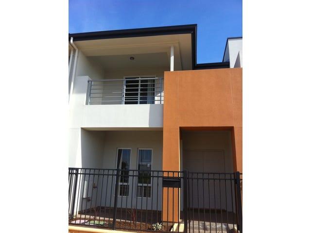 118 Newton Boulevard, Munno Para West, SA 5115