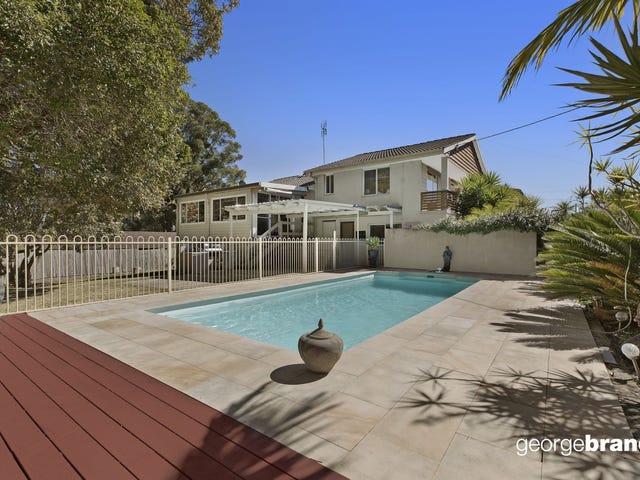 36 Laird Drive, Avoca Beach, NSW 2251