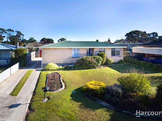 9 Roberts Avenue, George Town, Tas 7253