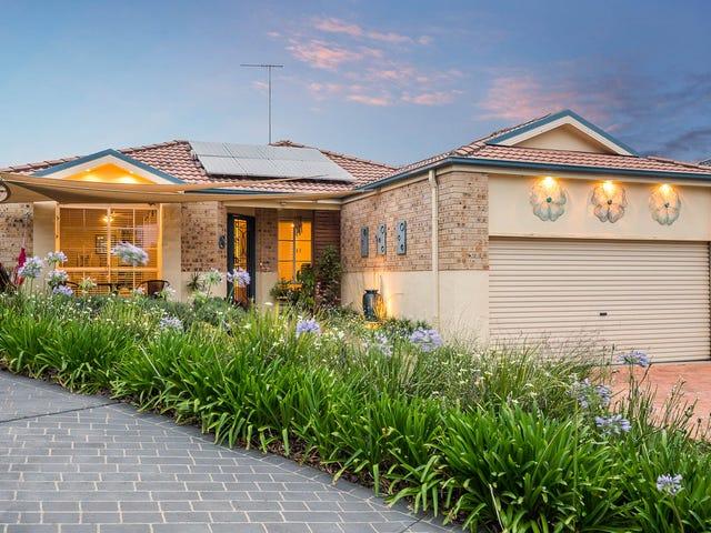 8 Magnolia Grove, Schofields, NSW 2762