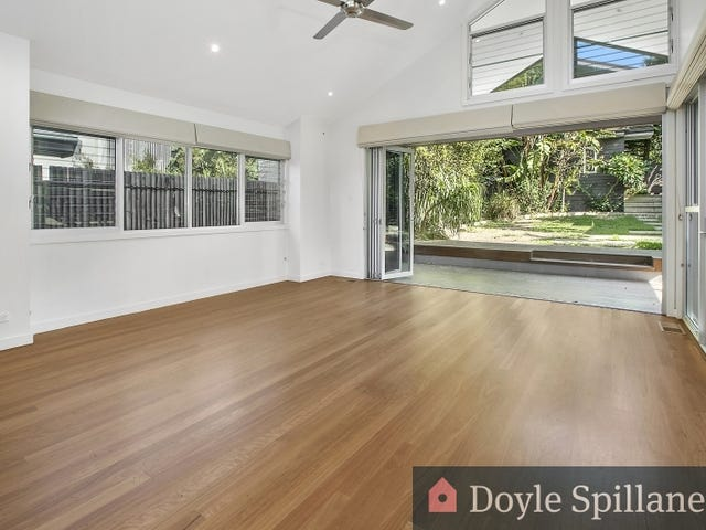 11 Banksia Street, Dee Why, NSW 2099