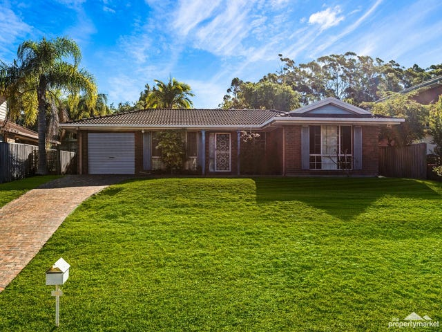 19 Bundeena Road, Glenning Valley, NSW 2261