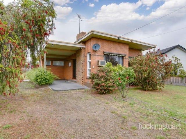 18 Dolphin Street, Mount Eliza, Vic 3930