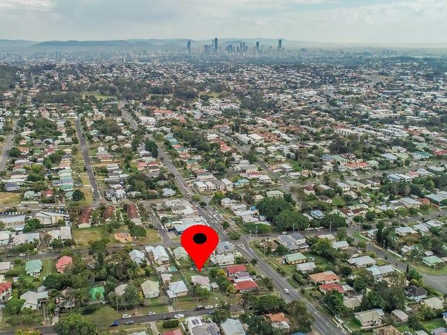 9 MacAlister Street, Carina Heights, Qld 4152