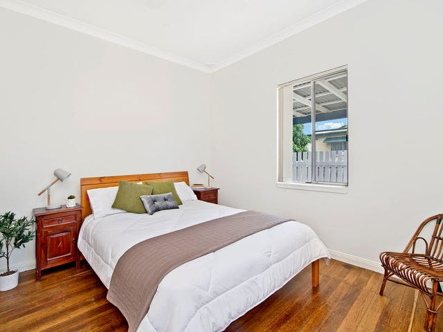 27 Waugh Street, Wauchope, NSW 2446