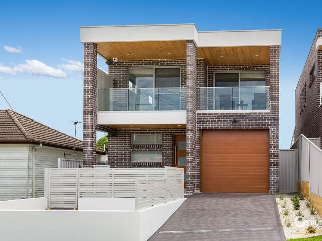 72  Queen Street, Guildford, NSW 2161