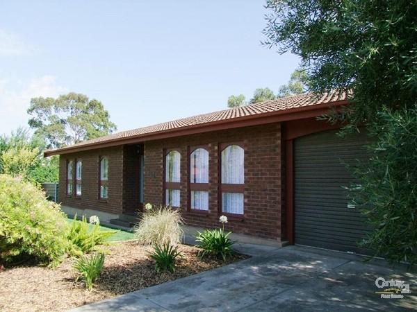 23 Causby Avenue, Morphett Vale, SA 5162