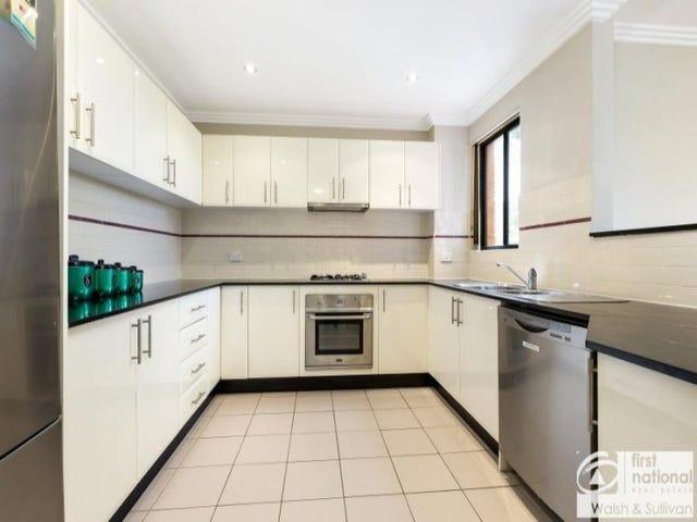 14/15-19 Hume Avenue, Castle Hill, NSW 2154