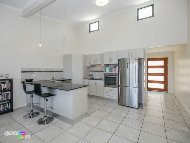 83 Groundwater Road, Southside, Qld 4570