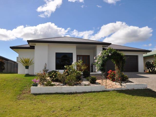 40 Jacana Close, Mareeba, Qld 4880
