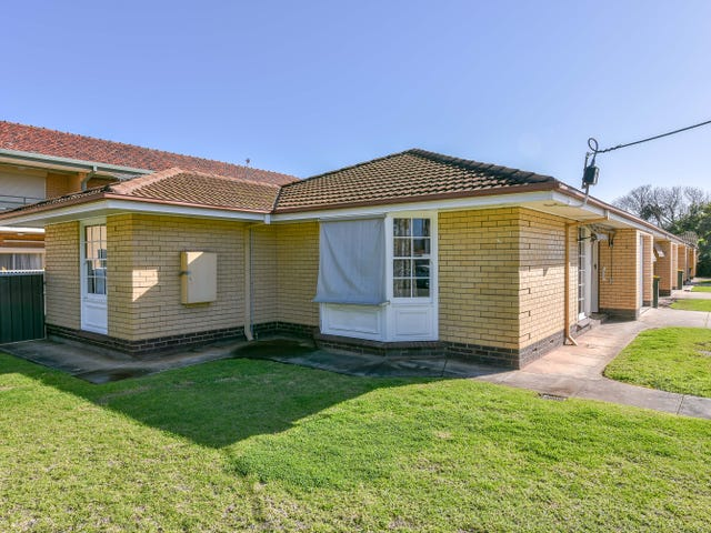 1/18 Murray Terrace, Oaklands Park, SA 5046