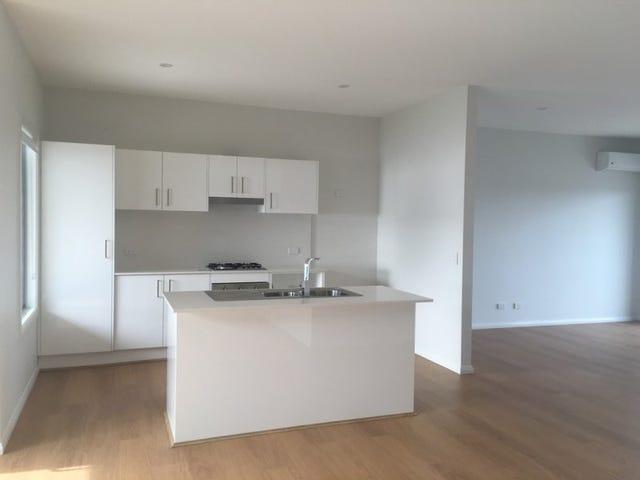 2/9-11 White Street, East Gosford, NSW 2250