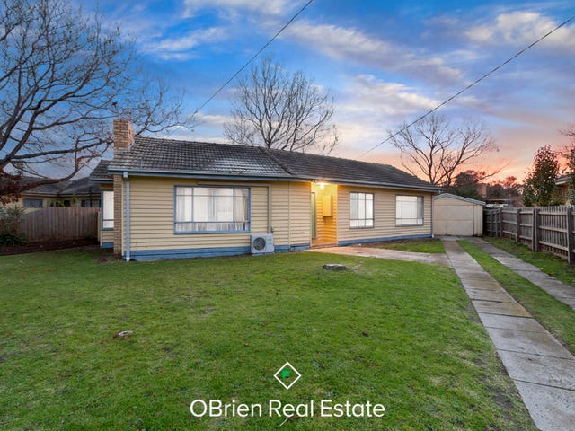 7 Netherall Street, Seaford, Vic 3198