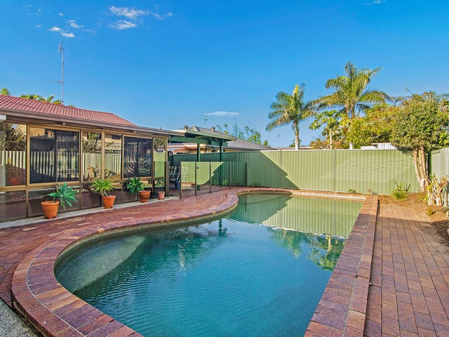 16 Lorikeet Lane, Burleigh Waters, Qld 4220