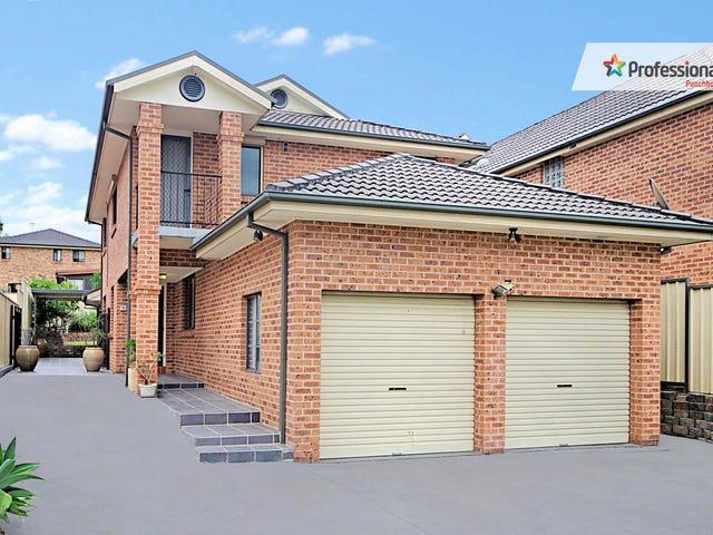 609 KING GEORGES Road, Penshurst, NSW 2222