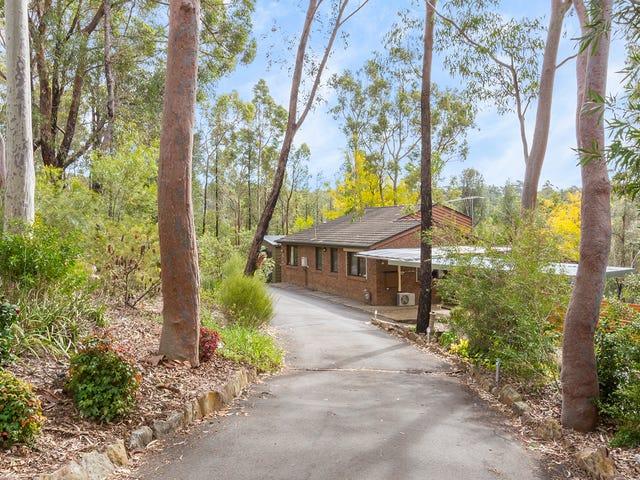 70 Birdwood Avenue, Winmalee, NSW 2777