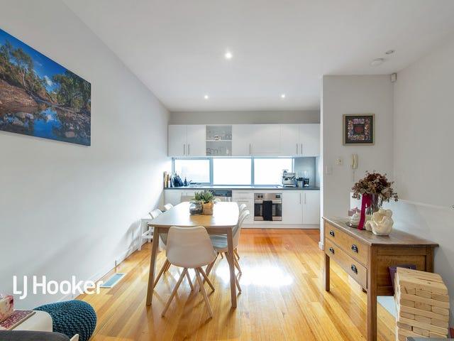 11a Florey Place, Adelaide, SA 5000