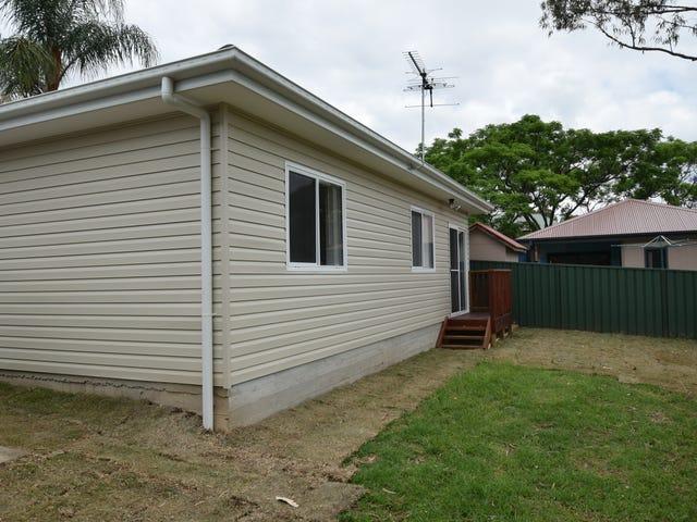 6A Doyle Place, Marayong, NSW 2148